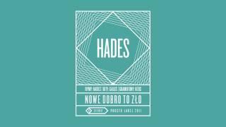 Hades - Nie zaslugujesz
