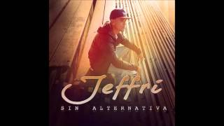 02 - La Ciega - Jeffri - SIN ALTERNATIVA - Prod. Ivan5copia #Lacasadelatribu #DotadosMusic