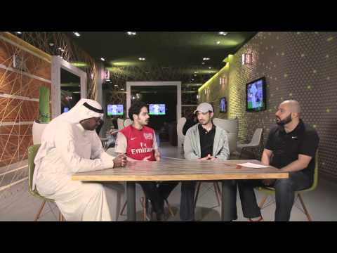 Ya5e Shooot Episode 2 ياخي شوووت الحلقة ٢