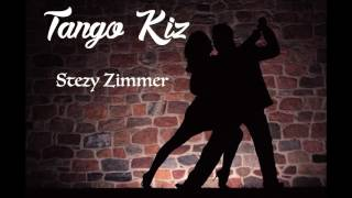 Tango Kiz - Instrumental Kizomba   Stézy Zimmer