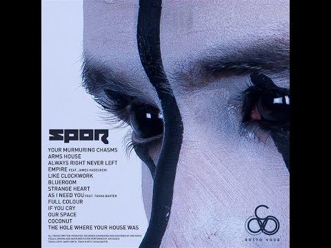 spor-strange-heart-1080p-bleed-my-ears