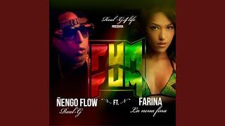 Pum Pum (ft. Nengo Flow)