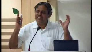 'Health and Happiness in the 21st Century - by Dr. H. R. Nagendra Part 2