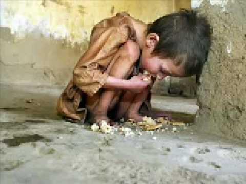 TRIVANI穗樺妮 珍愛地球系列影片-悲憫地球之子(1994普立茲獎-飢餓的蘇丹) - YouTube