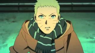 We Overcome - AMV / 500 subscribers // Naruto the last
