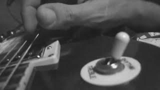 VELOCIDADE ACELERADA - JOHNNIE ROCK