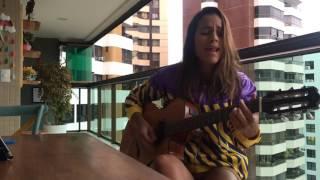 Ju Moraes - Zero (Liniker)