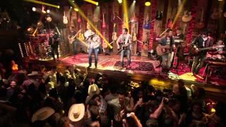 Jeito Carinhoso - Jads & Jadson - DVD 2013 [ VíDEO OFICIAL ]
