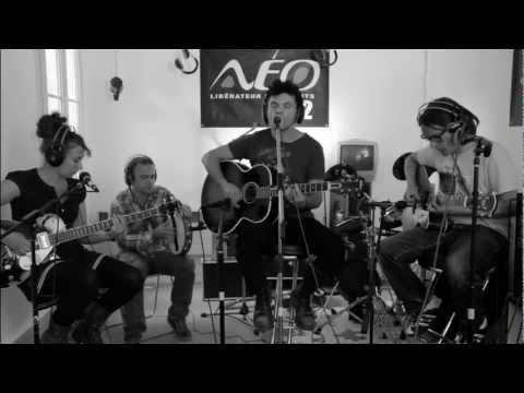 eiffel-le-meme-train-live-radio-neo-radio-neo