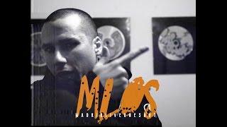 Madrid Live Oneshot 2.0 - #40 Jaloner (Prod.Ghetto Borch)