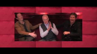The Lawrence John Show - Home Free - SKY 266 PROMO 2