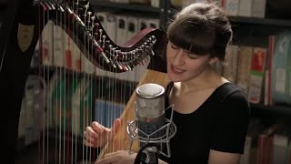 Emilie & Ogden - Dream - 11/10/2015 - Paste Studios, New York, NY