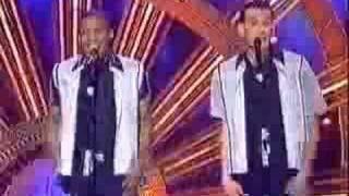 Happy Birthday- Eden (Israel eurovision 1999)