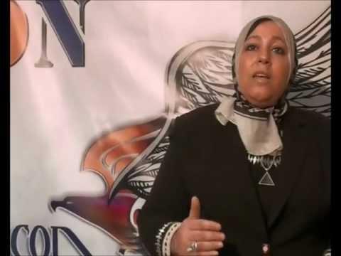 P.CON EGYPT 2012 (TVCM BAHIA ALAOUI) – MOROCCO