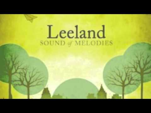 leeland-carried-to-the-table-andrey-bulanov