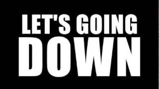 "TRAILER MUSIC VIDEO ""LET'S GOING DOWN"" [ FULL HD ]"