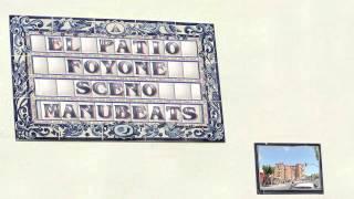 Foyone - Lo Mantengo (Versión Sceno) [El Patio]