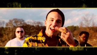 Bizarre - Down This Road (Feat. Yelawolf) OFFICIAL VIDEO