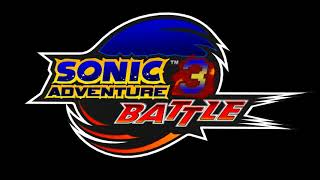 Live and Learn - Sonic Adventure 3