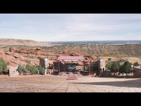 panic-at-the-disco-victorious-from-red-rocks-amphitheatre-panic-at-the-disco