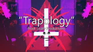 "(FREE)  Hard Piano Trap Beat - ""Trapology"" 