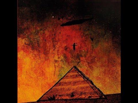 subterranean-masquerade-specter-official-lyric-video-taklitmusic