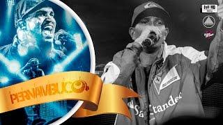 MC  Nando DK - DVD DJ PERNAMBUCO Vol.03 (Video HD Oficial) Ao Vivo