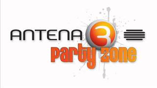 antena3 e dance TV -  Green Hill - Portugal * 12 Nov.2011