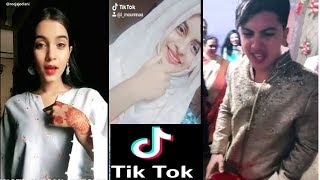 Top Featured TikTok Compilation (week1) | Musical.ly Pakistan