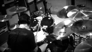 """VALLENFYRE - """"Splinters"""" (Studio Report)"""