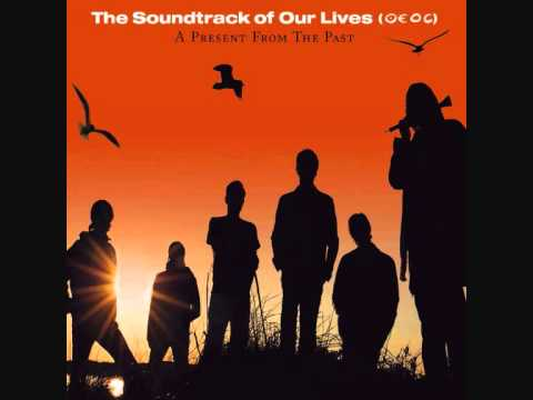 the-soundtrack-of-our-lives-avenger-hill-street-blues-mralstec