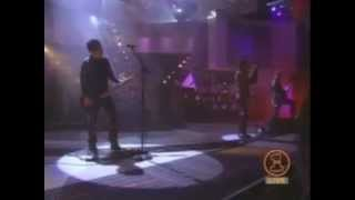 Creed with Symphonic - With Arms Wide Open Live in the My Music Awards 2000
