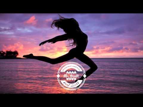 m83-wait-kygo-remix-mrrevillz