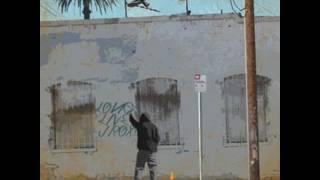 Emc Senatra - Long Live Jrox