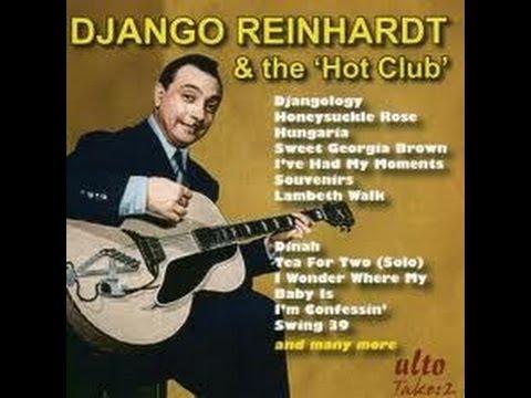 django-reinhardt-honeysuckle-rose-django-reinhardt