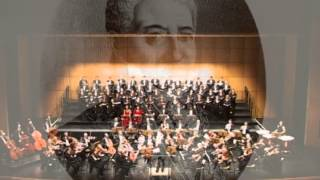 Marcos Portugal —«Missa Grande» — «Gloria»