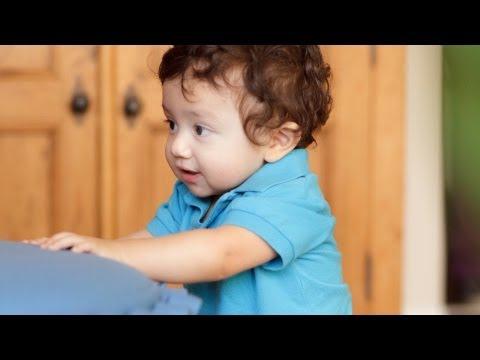 foto Juegos para niños pequeños de 1 año o más