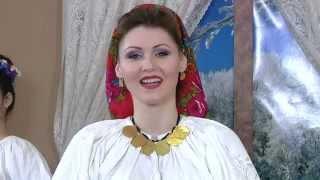 Dana Gruescu   N-are badea nici un ban