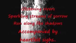SIXFEET BROKEN ( Love Poem /  Heart Break / Divorce Poem )