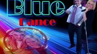 Zespół muzyczny Blue dance  W taką ciszę -Universe