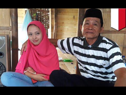Download Video Kakek Menikah Dengan Wanita Muda Di Sulawesi Selatan - TomoNews
