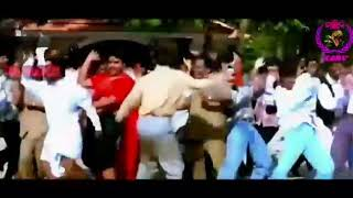 Tamil 90's remix song