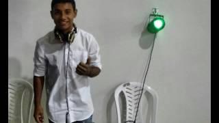 Dj Cleber Mix Ft Mc Pikachu - Vai Toma Sua Gostosa ( Remix 2017)