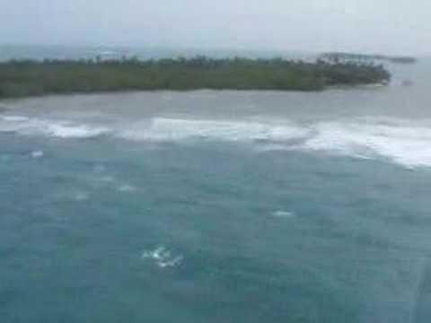 Little Eden Cay #3 – Private Island For Sale