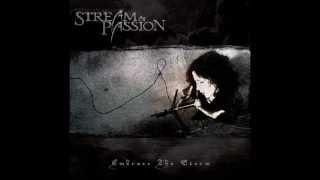 Stream Of Passion - Nostalgia (acoustic)