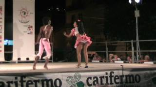 La Puya - Colombia - www.zouk.it
