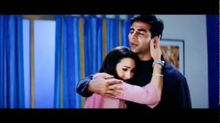 Zindagi Ko Bina Pyaar Koi Kaise Guzare    Kumar Sanu, Sarika Kapoor Romantic Song      YouTube width=