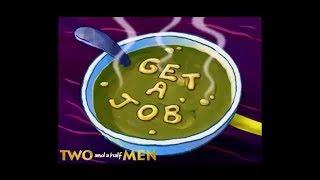 TV Shows portrayed by spongebob 3