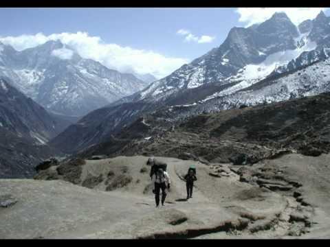 2004 Nepal (part 2/4)