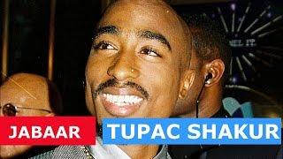 #NEW Tupac - RAISE UP ft Eazy E (Explicit)